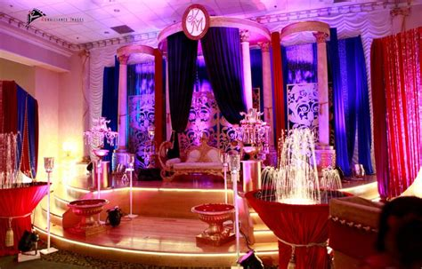 17 best images about arabic wedding decorations on dubai wedding and every