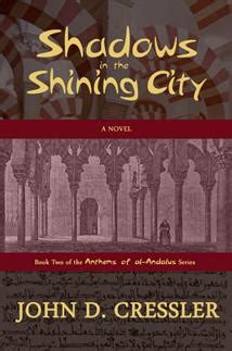 shining city a novel books convivencia archives johndcressler