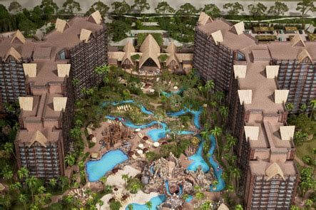 disney's aulani in hawaii offers military discounts in