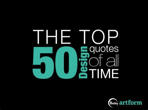 quotes on home design the top 50 design quotes of all time