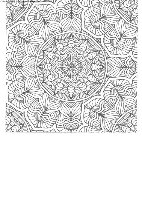 high quality coloring pages for adults high quality coloring pages for adults timeless miracle