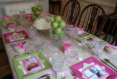 themes for thirteenth birthday party 13th birthday party ideas new party ideas
