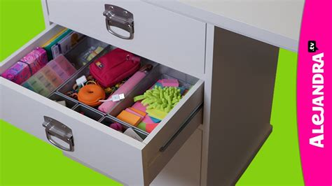organize my desk office at work how to organize your desk drawers part 3 of 9 home office