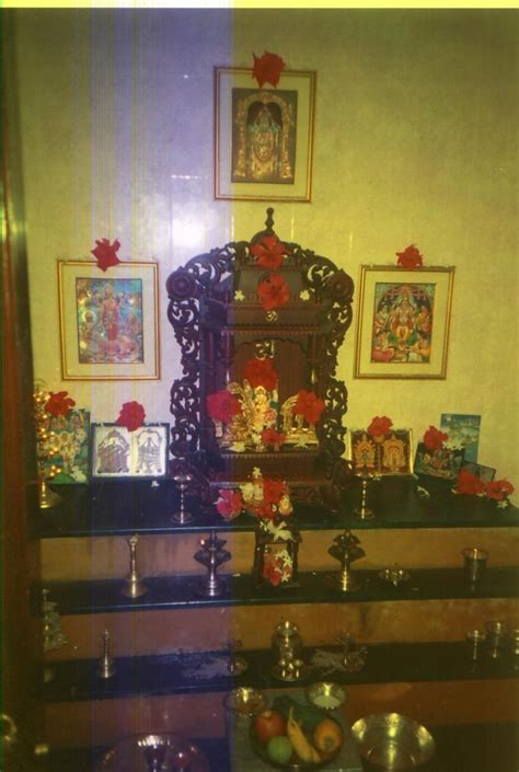 design pooja room creative mandir ideas studio design gallery best design