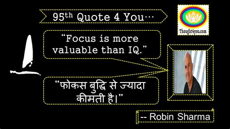 monk robin sharma the monk who sold his robin sharma the monk who