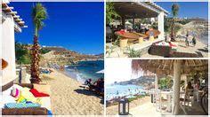 shirley location greece atenas estambul atenas y crucero islas griegas