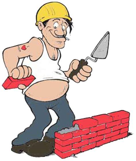 clipart muratore clipart muratore 28 images giugno 2012 la zitella