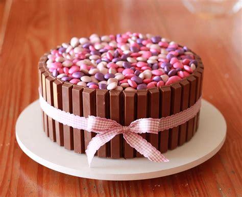 decorar bolo decora 231 227 o de bolos passo a passo toda perfeita