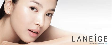 Makeup Laneige laneige beautylish