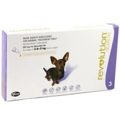 revolution for dogs 5 10 lbs revolution for dogs 5 10 lbs purple 3 28 15 revolution buy