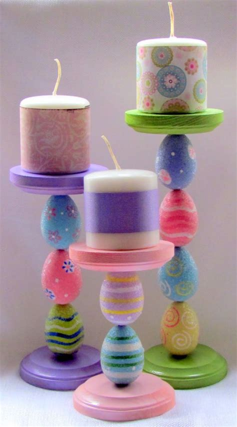 candle craft projects 20 projects printables for the day of