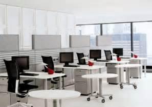 office furniture interior design interior office colors planning interior design