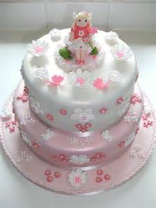 gallery of christening cakes cake maker falmouth cornwall sugar magic