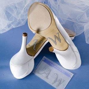 Wedding Shoes Houston by Wedding Shoes That Wow 171 Houston Wedding