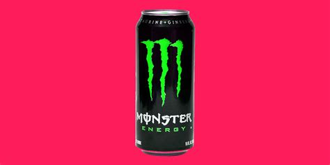 energy drink quizzes energy drink 8 surprising facts