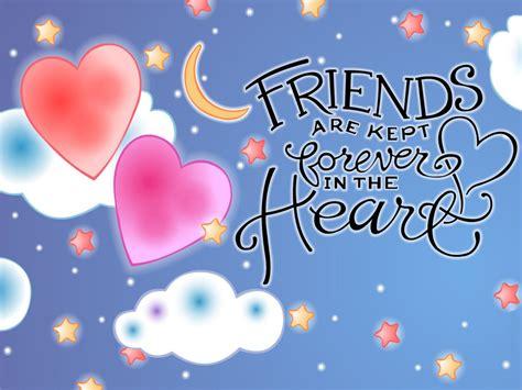 imagenes en ingles para amigos im 225 genes de amistad con mensajes en ingl 233 s