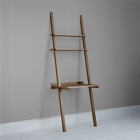 Lewis Ladder Shelf by Buy Lewis Colosseum Ladder Desk Fsc Certified Lewis