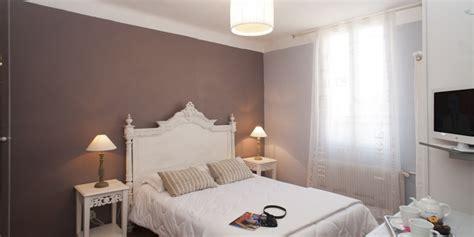 cote patio collioure hotel 224 collioure h 244 tel de charme au centre de