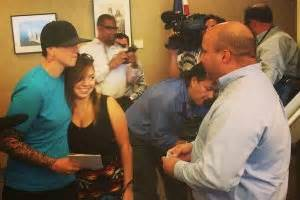 County Colorado Marriage License Records Denver County Colorado S Largest To Begin Issuing Marriage Licenses To Couples
