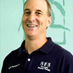 therapy roseville ca mccarthy physical therapy roseville ca united states martin giaoli p t