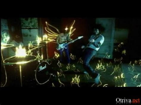 download mp3 fortune faded rhcp картинки red hot chili peppers fortune faded picpool ru