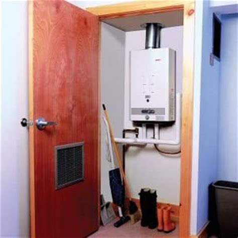 17 best images about water heaters on jakarta