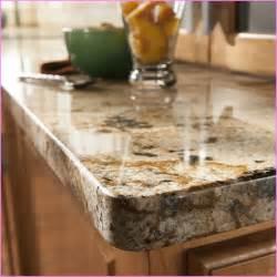 Buy Granite Countertops Leathered Granite Countertops Home Design Ideas