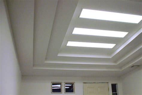 Gypsum Board Ceiling Decoration Gypsum Ceiling Board Top Decoration Gypsum