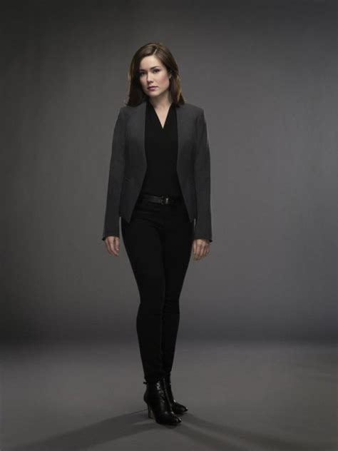 who plays lizzy keen megan boone jon bokenk back in blacklist