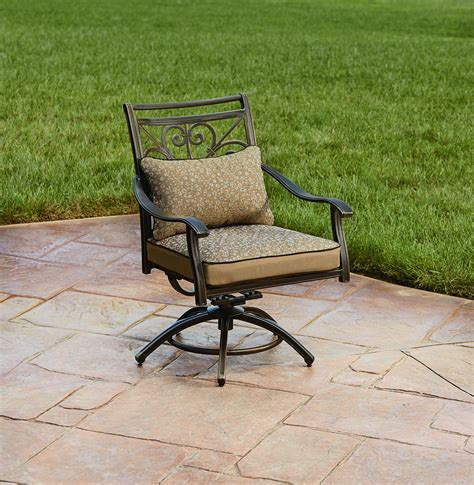 shianco corp patio furniture shianco corporation upc barcode upcitemdb