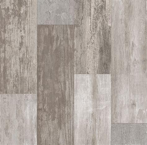 karndean luxury vinyl plank flooring reviews