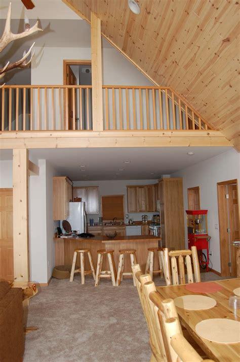 pin  mark thomas  prefab modular home interior