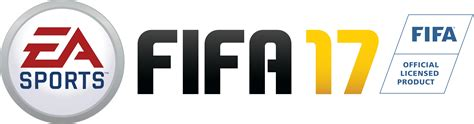 Bd Ps4 Fifa 18 fifa 17 standard edition ps4 co uk pc