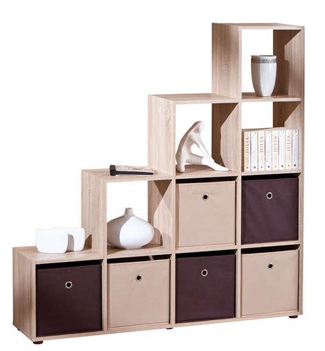 librerie moderne per soggiorno librerie moderne per soggiorno gallery with librerie