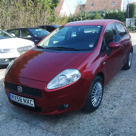 ford focus 2005 owners manual pdf download autos post ford focus 2005 owners manual pdf download autos post