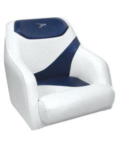 wise contemporary boat seats boat bucket seats iboats