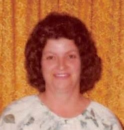 odom funeral home 28 images dorothy odom obituaries