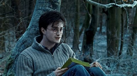 film up part 1 harry potter and the deathly hallows the blog of kevin
