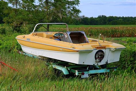 cigarette boats for sale in ontario 8 tips for buying a used boat cottage life