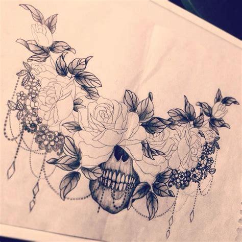 one piece foot tattoo pin by ирина мочалова on tattoo татуировки pinterest
