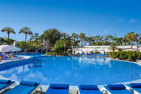 best hotels in tenerife las americas hotel best tenerife arona book your hotel with viamichelin