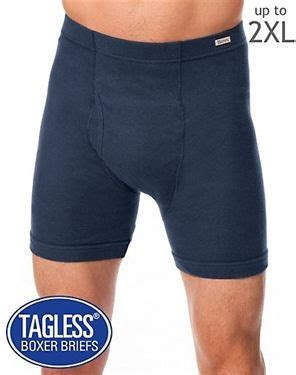 hanes our most comfortable underwear 25 best images about hanes boxer briefs on pinterest