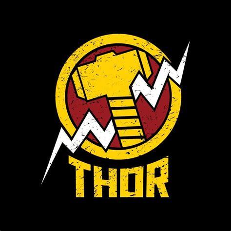 hammer of thor distributor 246 ffnen choose a trustworthy