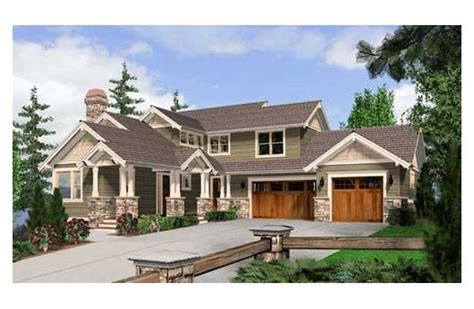 pacific northwest house plans best 25 pacific northwest style ideas on pinterest