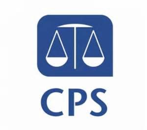 new child abuse prosecution guidelines tony lloyd gmpcc