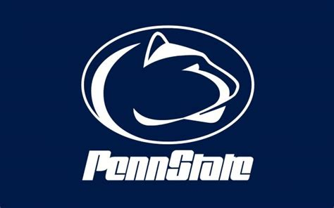 penn state wallpapers pixelstalknet