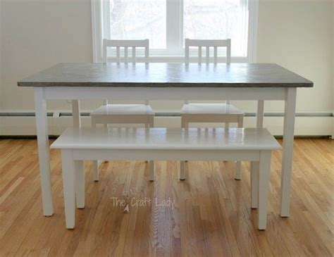 Build Your Own Dining Room Set 17 Best Ideas About Discount Dining Room Sets On