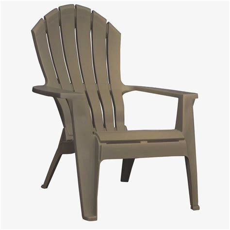 High Back Plastic Patio Chairs High Back Plastic Patio Chairs Awesome Outdoor Patio Furniture At Ace Hardware Laxmid Decor