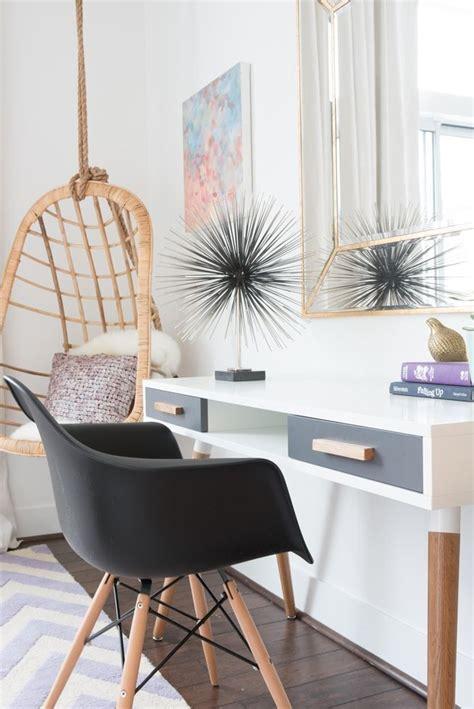 Boy Teenage Bedroom Ideas best 25 modern teen bedrooms ideas on pinterest modern