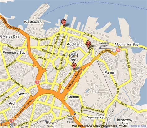 js map index of conferences dsc 2007 images